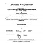 ISO-14001-2004